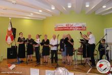 Zespół muzyczny Semior-An